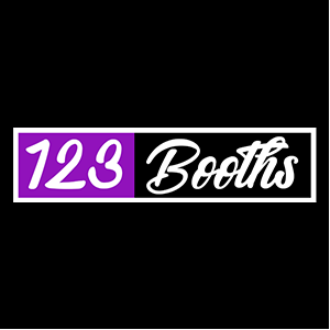 123Booths